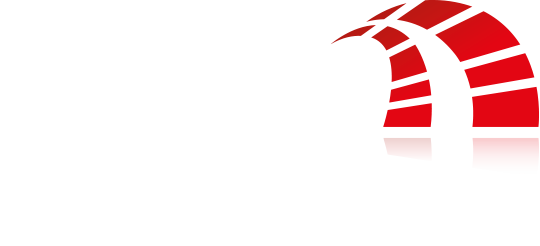 CG Performance Logo